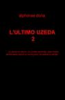 copertina L'ULTIMO UZEDA 2