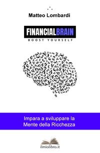 Finanial Brain