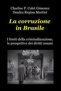 La corruzione in Brasile