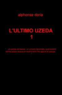 L'ULTIMO UZEDA 1