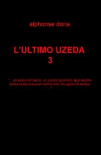 L'ULTIMO UZEDA 3