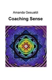 Coaching Sense