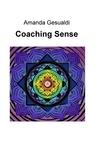 copertina Coaching Sense