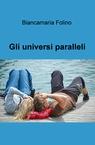 copertina Gli universi paralleli