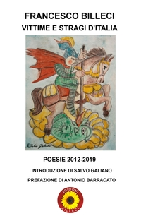 VITTIME E STRAGI D'ITALIA