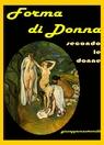 copertina FORMA DI DONNA