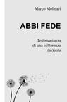ABBI FEDE