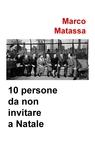 copertina 10 persone da non invitare...