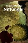 copertina Niflúngar