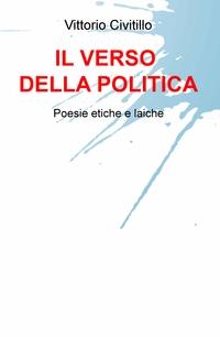 Il verso della politica