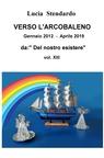 copertina VERSO L'ARCOBALENO