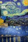 copertina Blu