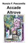 copertina Accade Altrove