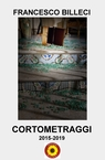 copertina CORTOMETRAGGI