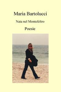 Nata nel Montefeltro