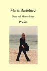 copertina Nata nel Montefeltro