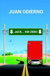 Jack…Km Zero