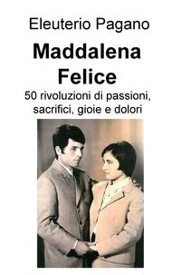 Maddalena Felice