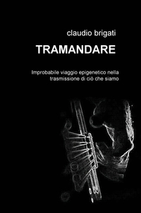 TRAMANDARE