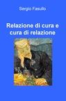 copertina Relazione di cura e cura di...
