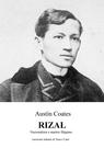 copertina RIZAL