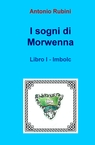 I sogni di Morwenna