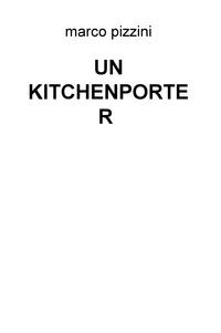 UN KITCHENPORTER