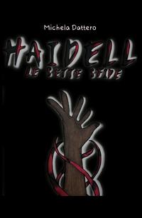 HAIDELL
