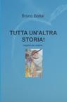 copertina TUTTA UN'ALTRA STORIA!