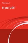 Hotel 305