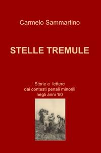 STELLE TREMULE