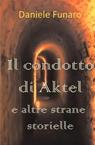 copertina Il condotto di Aktel