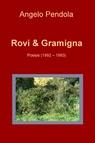 Rovi & Gramigna