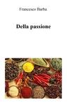 copertina Della passione