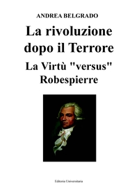 La rivoluzione dopo il Terrore