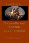 copertina Il cavallo nel poema cavalleresco