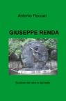GIUSEPPE RENDA