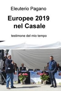 Europee 2019 nel Casale