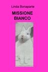 copertina MISSIONE BIANCO