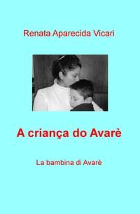 A criança do Avarè