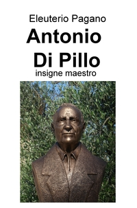 Antonio Di Pillo