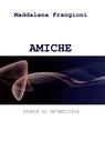 copertina AMICHE