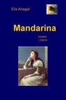 copertina Mandarina