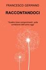 copertina RACCONTANDOCI