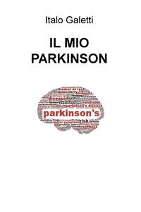 IL MIO PARKINSON