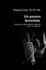 Un povero terrorista