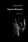Signora Montand
