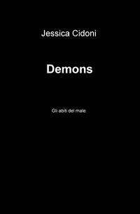 Demons.