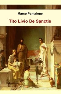 Tito Livio De Sanctis