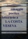 omaggio poetico letterario a LA COSTA VESEVA